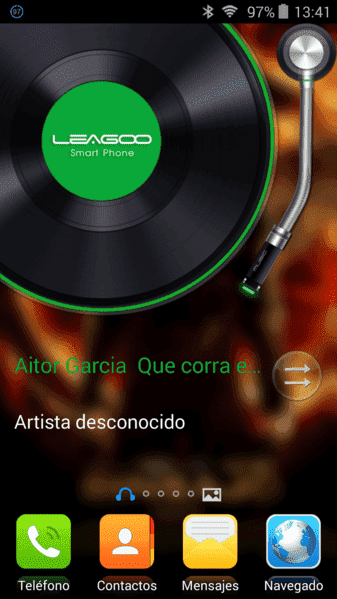Diferentes Roots y recoverys leagoo lead 1 screenshot_2015-01-12-13-41-04-png.71939
