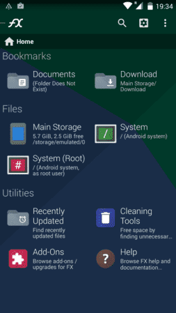 Android L mod: Material_Reloaded screenshot_2015-02-10-19-34-47-png.74547