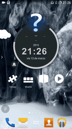 Custom Rom Skull Para Note 4G screenshot_2015-03-13-21-26-52-png.76929