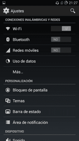 Custom Rom Skull Para Note 4G screenshot_2015-03-13-21-27-57-png.76936