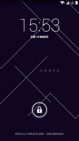 Paranoid Android screenshot_2015-03-14-15-53-51-png.76979
