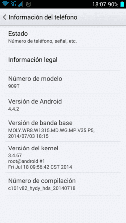 No puedo rootear Mpie 909T screenshot_2015-03-28-18-07-51-png.78197