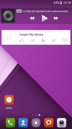 PEASO ROM V2 (BE PRO) by XANCIN screenshot_2015-03-29-12-18-37-png.78254