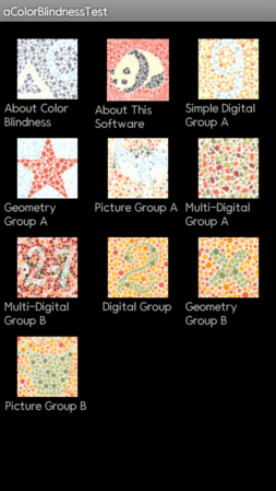 Color Blindness o Comprobar Daltonismo screenshot_2015-04-18-09-58-57-png.79967