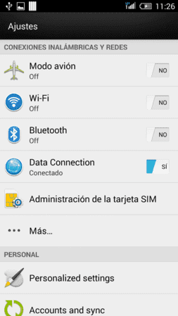 [ROM] HTC 4.4.2 Limpia, Play Store... Look HTC Sense UI screenshot_2015-04-21-11-26-05-png.80475