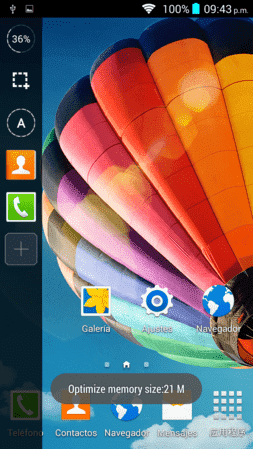 [ROOM] TCL S720 Look Note3... Limpia, root, Play Store... Castellano screenshot_2015-04-25-21-43-07-png.81322