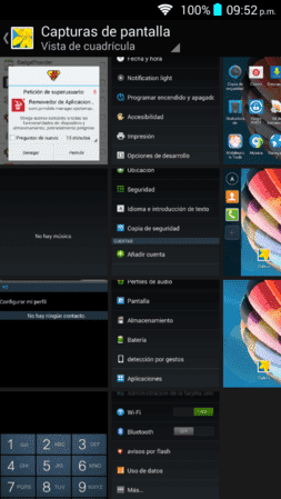 [ROOM] TCL S720 Look Note3... Limpia, root, Play Store... Castellano screenshot_2015-04-25-21-52-15-png.81332