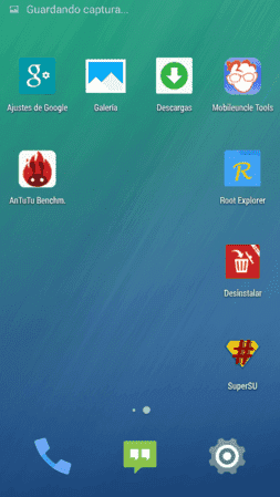 [ROM] TCL S720 - FUTURE INTERACTIVE UI - Play Store, Root, Limpia... screenshot_2015-04-26-21-17-35-png.81442
