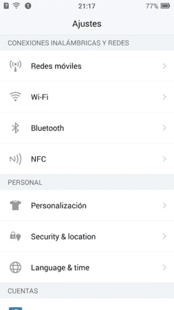[ROM] TCL S720 - FUTURE INTERACTIVE UI - Play Store, Root, Limpia... screenshot_2015-04-26-21-17-53-png.81425