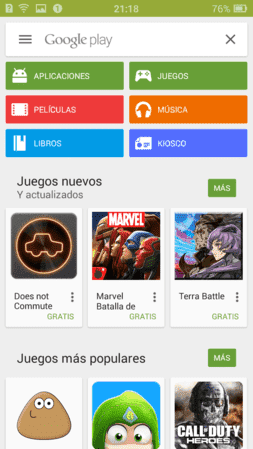 [ROM] TCL S720 - FUTURE INTERACTIVE UI - Play Store, Root, Limpia... screenshot_2015-04-26-21-18-49-png.81433