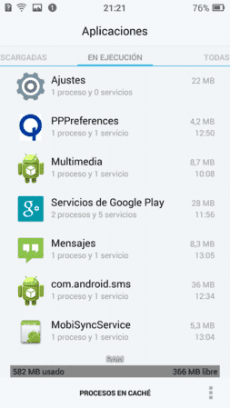 [ROM] TCL S720 - FUTURE INTERACTIVE UI - Play Store, Root, Limpia... screenshot_2015-04-26-21-21-45-png.81436