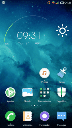 MIUI Moded by Xancin screenshot_2015-04-27-09-31-22-png.81454