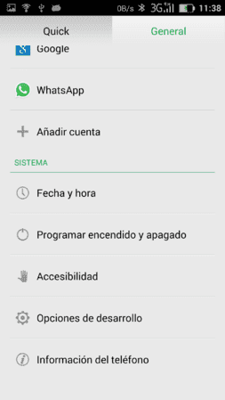 +[StocK_OffIciAl_RoM_MoD 3GB S3S 07/05/2015]+ screenshot_2015-05-09-11-38-40-png.83047