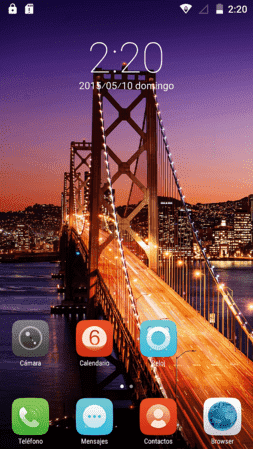 Custom Rom Haier screenshot_2015-05-10-02-20-28-png.83156