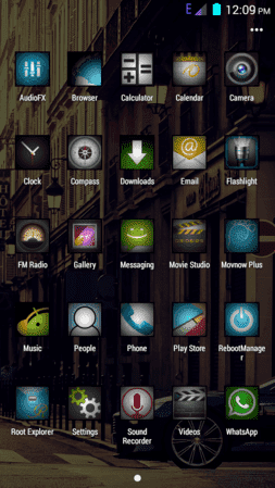 Mod Rom Stock Android 4.4.4 screenshot_2015-05-26-12-09-59-png.85670