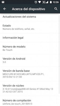 Ulefone Be Touch Análisis y experiencia de uso screenshot_2015-05-26-12-26-48-png.85613