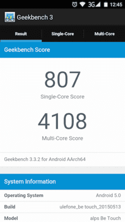 Ulefone Be Touch Análisis y experiencia de uso screenshot_2015-05-26-12-45-28-png.85639