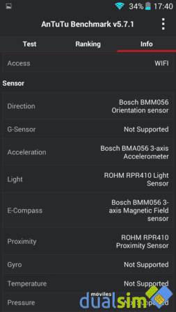 Review Elephone P2000 (ultima revision). screenshot_2015-06-02-17-40-40-png.87312