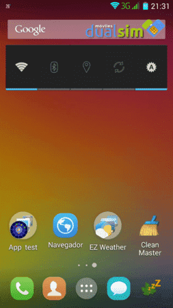 Review Elephone P2000 (ultima revision). screenshot_2015-06-14-21-31-13-png.88378