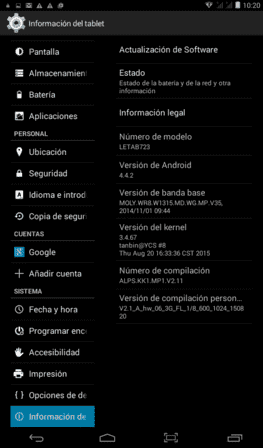 Tablet Leotec Pulsar Qi 3G screenshot_2015-10-20-10-20-15-png.102240
