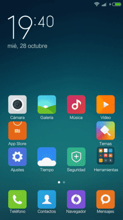 MIUI_6_v4.4.2_TCL_S720_5.10.7 screenshot_2015-10-28-19-40-53-png.103376