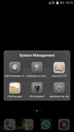 ZTE Axon Elite 4G International Edition: la personalidad hecha móvil (TERMINADA) screenshot_2015-11-06-16-15-07-jpg.104174
