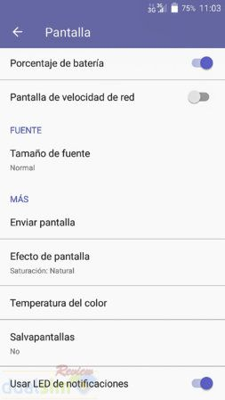 ZTE Axon Elite 4G International Edition: la personalidad hecha móvil (TERMINADA) screenshot_2015-11-11-11-03-45-jpg.104643