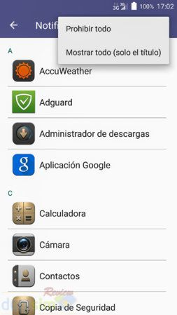 ZTE Axon Elite 4G International Edition: la personalidad hecha móvil (TERMINADA) screenshot_2015-11-11-17-02-31-jpg.104663