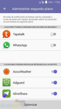ZTE Axon Elite 4G International Edition: la personalidad hecha móvil (TERMINADA) screenshot_2015-11-11-17-03-27-jpg.104689