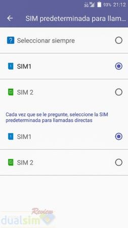 ZTE Axon Elite 4G International Edition: la personalidad hecha móvil (TERMINADA) screenshot_2015-11-16-21-12-18-jpg.105251