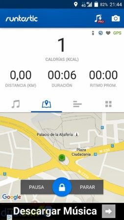 ZTE Axon Elite 4G International Edition: la personalidad hecha móvil (TERMINADA) screenshot_2015-11-16-21-44-30-jpg.105271