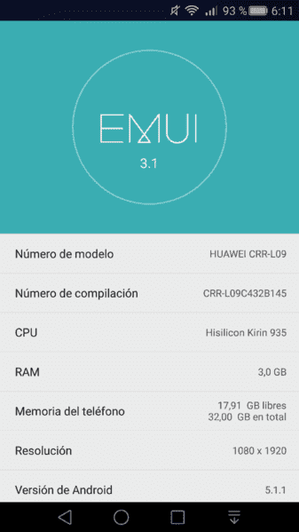 Nueva HUAWEI_Mate S_firmware_CRR-L09_Android 5.1.1_EMUI 3.1_05013FSY_C432B145CUSTC432D003_Sweden screenshot_2015-12-22-06-11-15-png.108164