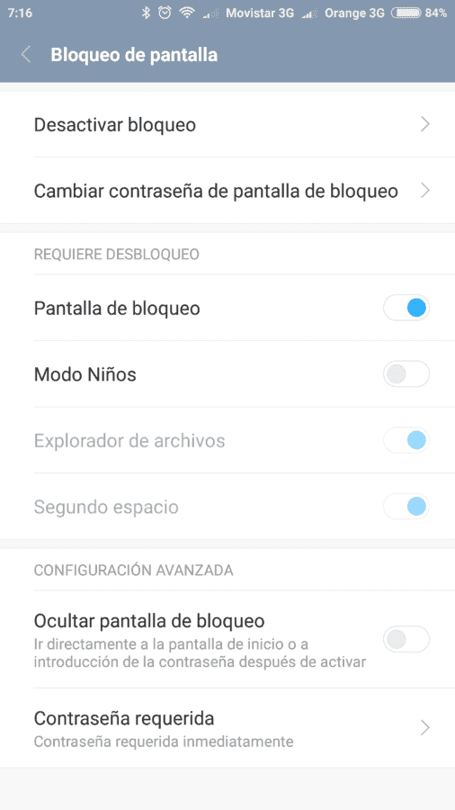Botón de huella dactilar no funciona screenshot_2016-08-01-07-16-23-638_com-android-settings-png.125306