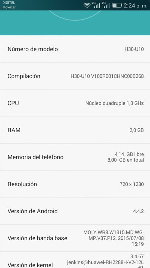 Lollipop para el Honor 3c H30-U10 screenshot_2016-09-14-14-24-55-jpeg.128638