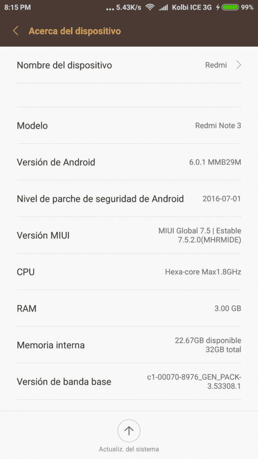 Xiaomi Redmi Note 3 screenshot_2016-10-04-20-15-30_com-android-settings-png.132423