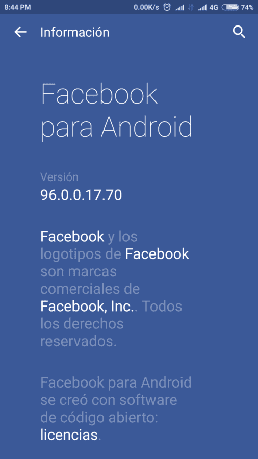 Facebook no deja compartir fotos ni descargarlas screenshot_2016-10-08-20-44-21-853_com-facebook-katana-png.130453