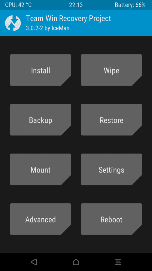 TWRP 3.0.2-2 screenshot_2016-11-04-22-13-38-png.134359