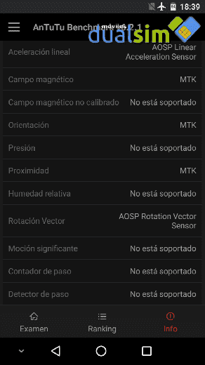 Vernee Apollo Lite: El Apollo 13 sin problemas (TERMINADA) screenshot_20160822-183932-png.127069