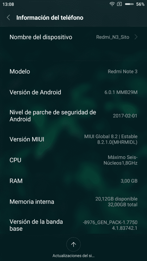 Nueva OTA 8.2.1.0 solo da problemas screenshot_2017-03-17-13-08-14-530_com-android-settings-png.159130