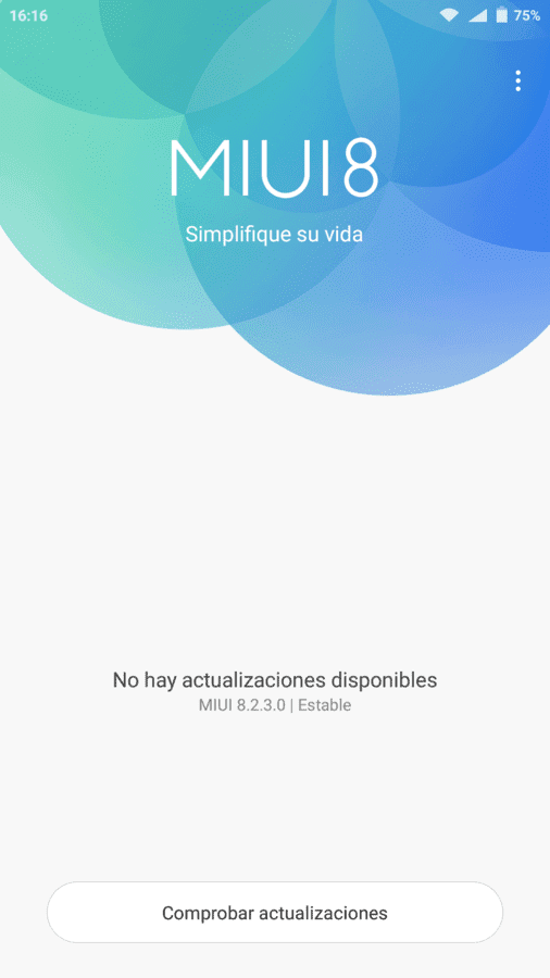 MIUI 8.2 Global Stable ROM Redmi Note 3 SE (Kate) screenshot_2017-04-06-16-16-12-246_com-android-updater-png.282570