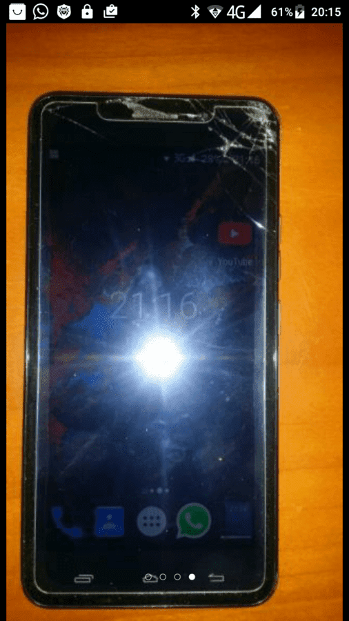 Desmontaje Ulefone Metal (Video) screenshot_20170110-201502-png.148189