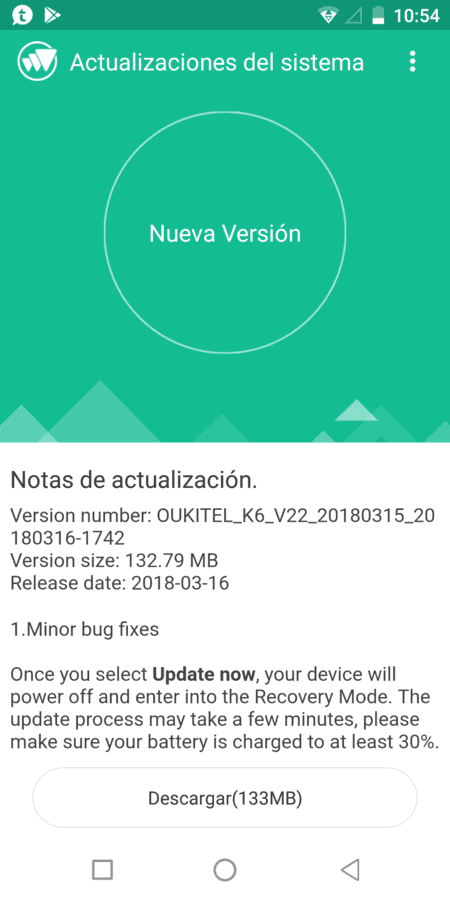 Actualización screenshot_20180321-105453-png.327781