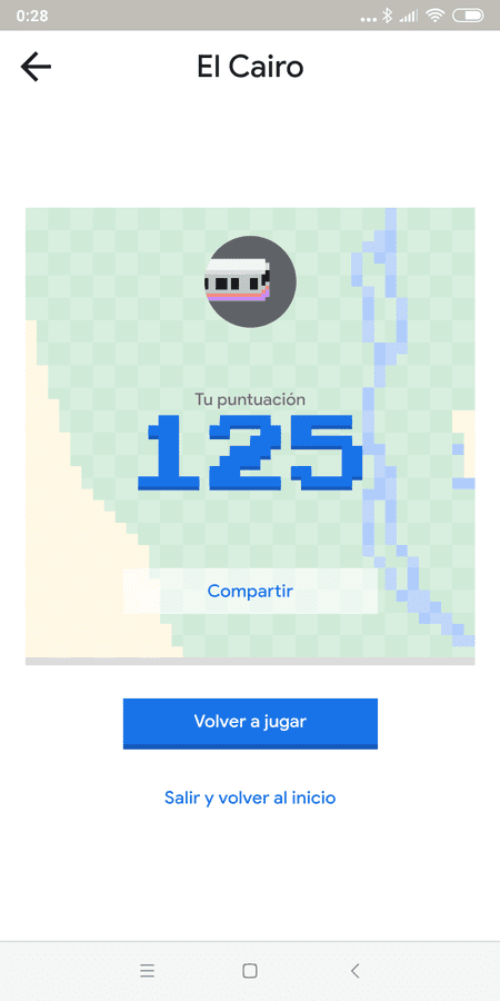 Juega a Snake en Google Maps por el día de las bromas(april fool's day) screenshot_2019-04-01-00-28-22-249_com-google-android-apps-maps-png.356976