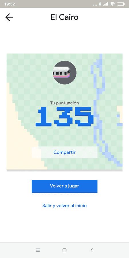 Juega a Snake en Google Maps por el día de las bromas(april fool's day) screenshot_2019-04-01-19-52-09-233_com-google-android-apps-maps-png.357010