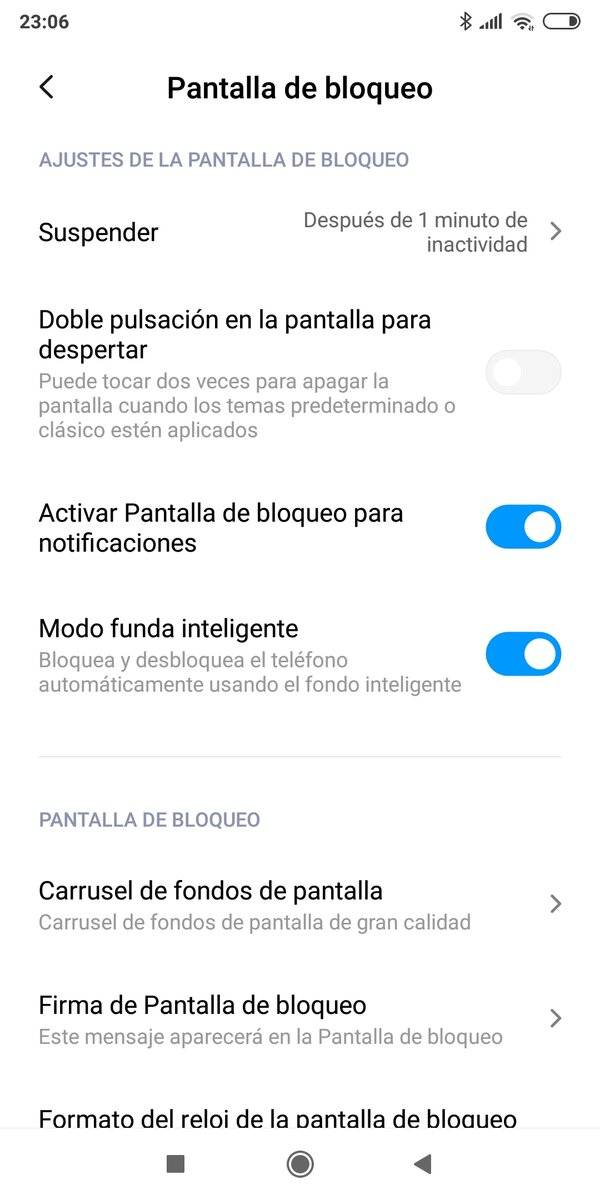 Ayuda Mi9T Pro pantalla screenshot_2020-02-06-23-06-06-867_com-android-settings-jpg.379000