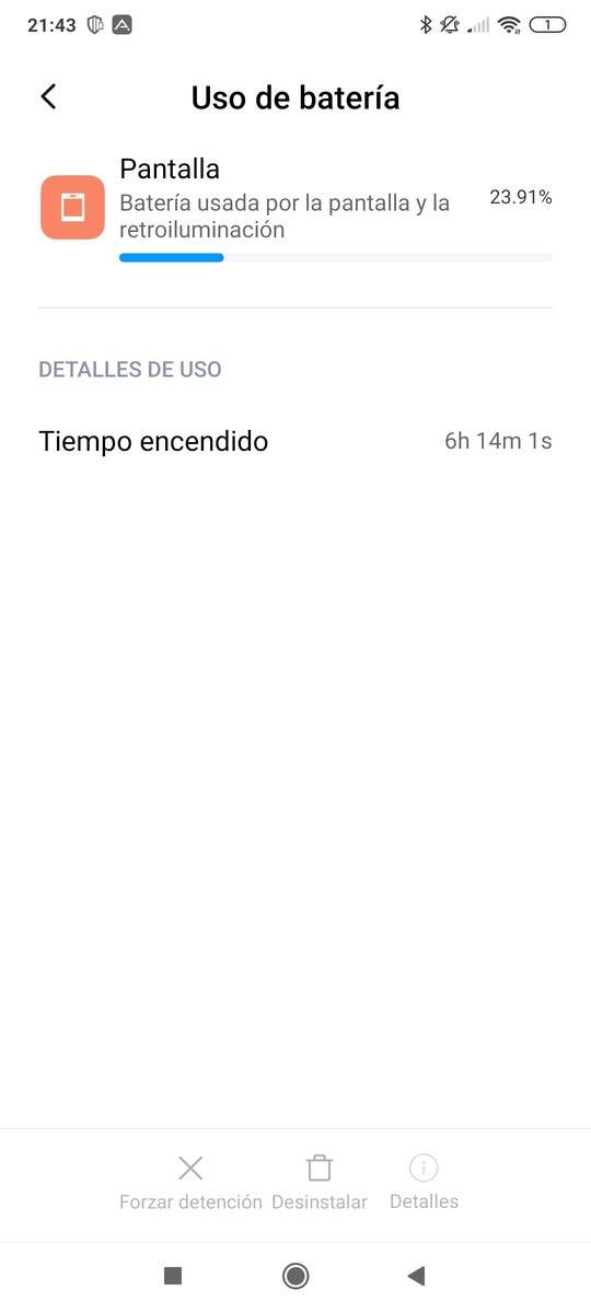 Hablemos un poco, del Poco F2 Pro - Review en construccion screenshot_2020-07-07-21-43-12-461_com-miui-securitycenter-jpg.385493
