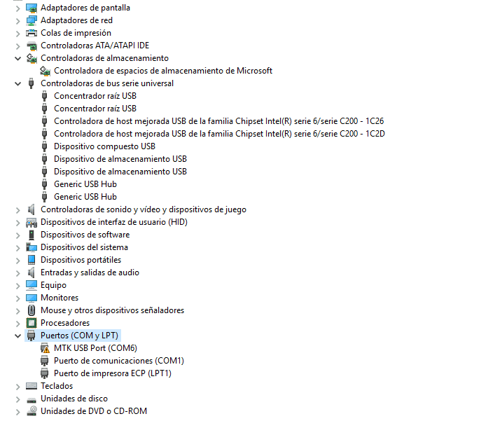 INSTALACION ROM DEVELOPER Y RECOVERY CON SP FLASH TOOL sin-titulo-c-png-140487-png.280373