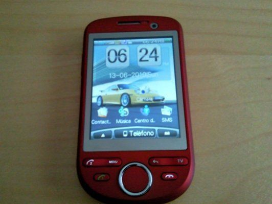 Vendo Movil chino dual sim: 8608 con TV digital snc00267-jpg.962