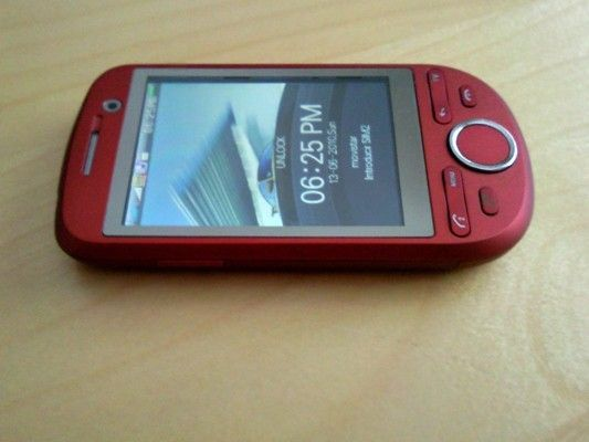 Vendo Movil chino dual sim: 8608 con TV digital snc00268-jpg.960