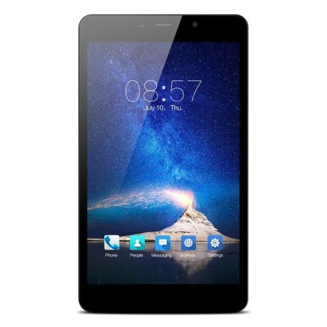 Cube T8: Tablet Dual SIM con Android 5.1 y 8 pulgadas muy asequible tablet_news-com_wp_content_uploads_2015_07_cube_t8_6__660x660-jpg.223114